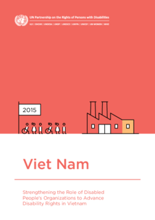 Vietnam Results Phase 1